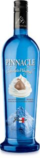Pinnacle Vodka Chocolate Whipped 1.75l